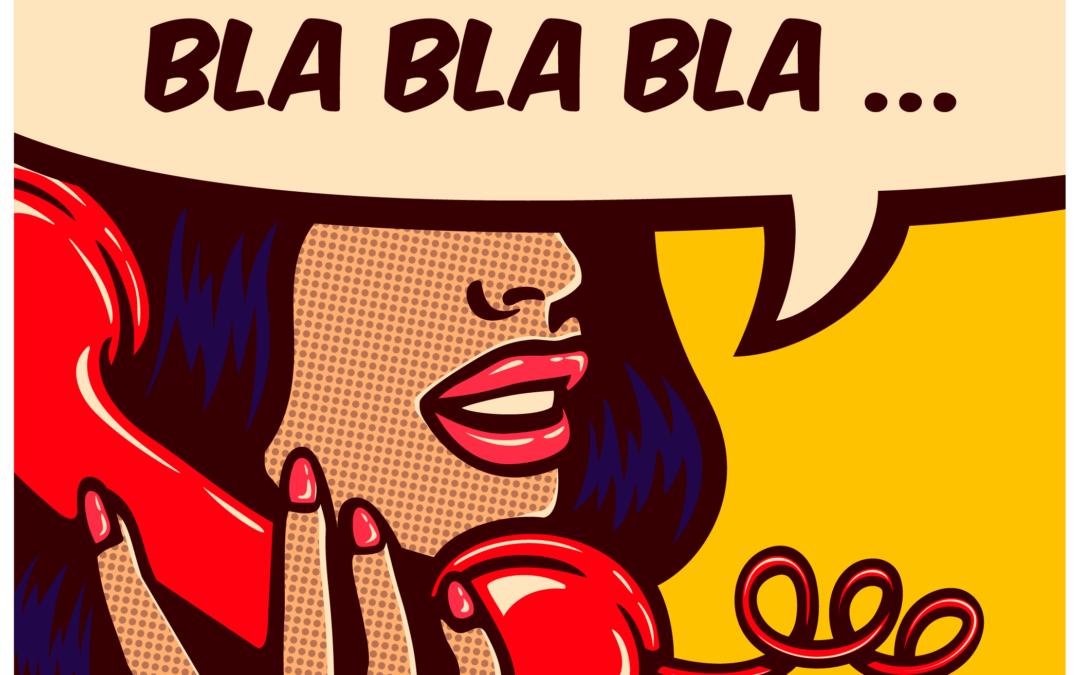 Traitement du langage naturel : L'avenir du marketing